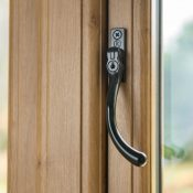 window-timber-alternative-casement-handle-pear-drop-black
