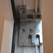 truhouse-casement-window-lock-security-locking-plate