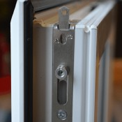 truhouse-casement-window-lock-security-shootbolt